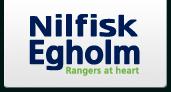 NilfiskEgholmLogo