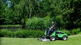 city ranger 2250 action mulch rotary mower 1200 web