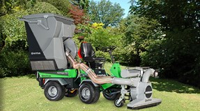 park ranger 2150 action leaf suction unit 3 web